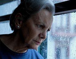 Crítica de 'Patria': La fiel adaptación de HBO de un relato necesario de contar