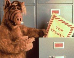 La oscura historia detrás de 'ALF', la mítica serie de los 80