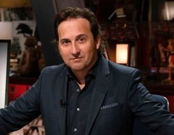 Iker Jiménez salta a Telecinco con 'Informe Covid' en prime time