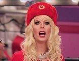 Acusan a Katya, concursante de 'RuPaul's Drag Race 7', de ser una espía rusa encubierta