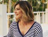 'Rumbo a La isla de las tentaciones' se estrena en Cuatro el viernes 18 de septiembre