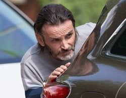 ¿Cuándo se estrenará la temporada 12 de 'La que se avecina' en Telecinco?