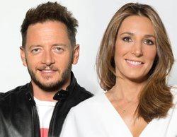 'En el punto de mira' estrena temporada el 16 de septiembre hablando de sal y fruta en Cuatro