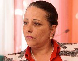 La difícil situación de Yolanda Ramos en Isla Mauricio tras dar positivo en coronavirus