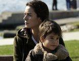 'Mujer (Kadin)', el fenómeno televisivo de la temporada: Claves del gran éxito turco de Antena 3