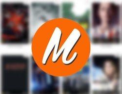 Cierra Megadede, una de las últimas plataformas de series y películas piratas