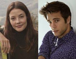 Netflix inicia el rodaje de 'Alma' y anuncia su reparto entre los que están Mireia Oriol y Pol Monen