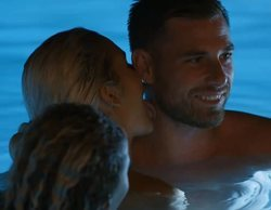 El futuro de las parejas en 'La isla de las tentaciones 2': traiciones, celos y mucha pasión
