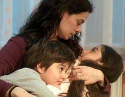 Conoce a los actores protagonistas de 'Mujer (Kadin)', el fenómeno turco de Antena 3