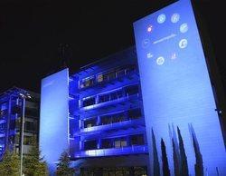 La Audiencia Nacional suspende el pago de la sanción económica impuesta a Mediaset España por la CNMC