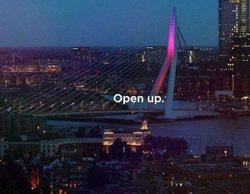 Eurovisión 2021 explica las cuatro posibilidades con las que trabaja para Rotterdam