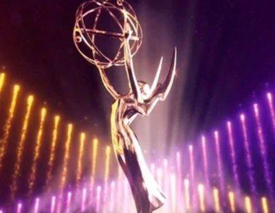 Lista de ganadores de los Emmy 2020