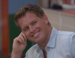 'Big Brother' y 'Love Island' le dan el liderazgo a CBS