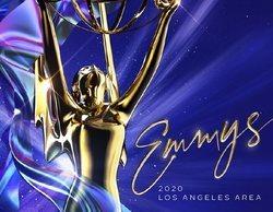 Todo sobre los Premios Emmy 2020: cuándo son, dónde ver la gala desde España y quiénes están nominados