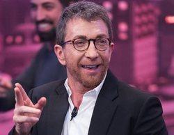 'El hormiguero', 15 temporadas de éxito en televisión: Análisis de su consolidación en Antena 3