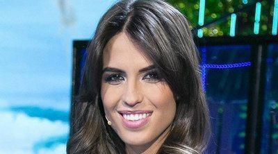 Sofía Suescun ficha por 'Ya es mediodía' y se estrena el martes 22 de septiembre