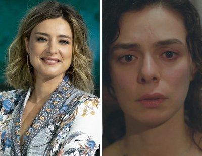 'La isla de las tentaciones 2' se estrena el miércoles contra 'Mujer'