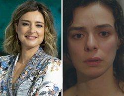 'La isla de las tentaciones 2' se estrena el 23 de septiembre contra 'Mujer'