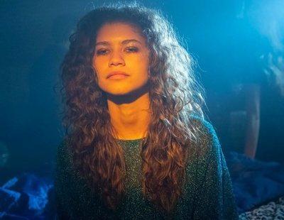 Zendaya, 'Watchmen' y 'Schitt's Creek' baten récords en los Emmy