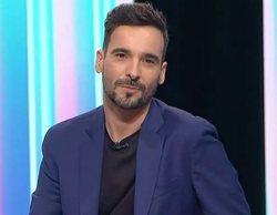 TVE presenta 'La pr1mera pregunta', un formato abierto que se estrena con la entrevista a Plácido Domingo