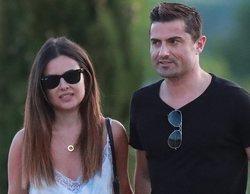 Merlos Places llega a su fin: Alfonso Merlos y Alexia Rivas rompen su relación