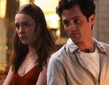 'You' arranca el rodaje de su tercera temporada en noviembre