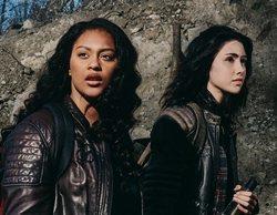 'The Walking Dead: World Beyond' se estrena en simulcast el 5 de octubre en cuatro canales de AMC Networks