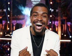 La final de 'America's Got Talent 15' lidera pero cierra la edición menos vista