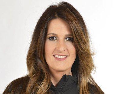 Laura Fa participará en la serie 'Veneno'