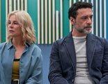 'Madres' lidera el prime time en Telecinco (12,3%) y vence a 'La valla', que baja a un 10,4% en Antena 3