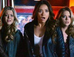 HBO Max da luz verde a 'Original Sin', el reboot de 'Pretty Little Liars'