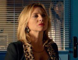 'Señoras del (h)AMPA' estrena su temporada 2 en Amazon Prime Video con el fichaje de Pilar Castro