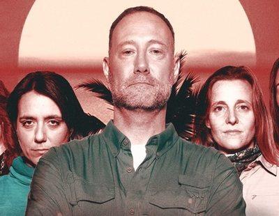 Así son las concursantes de la segunda edición de 'La isla', que ya tiene fecha de estreno