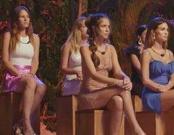 Así será la segunda gala de 'La isla de las tentaciones 2': Dos conocidos nuevos solteros y la primera hoguera