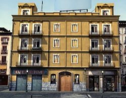 Desengaño 21, el edificio de 'Aquí no hay quien viva', existe y esta es su dirección real