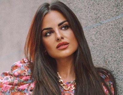 Alexia Rivas se plantearía volver a Telecinco tras intentar fichar por otras cadenas
