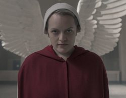 Todo lo que sabemos de la temporada 4 de 'The Handmaid's Tale'