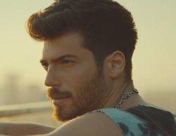 'Mr. Wrong (Bay Yanlıs)', la serie turca de Can Yaman, podría haber sido cancelada