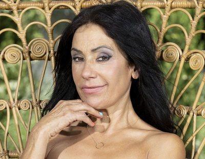 "Maite Galdeano, posible positivo en Covid-19: ""Puedo ser asintomática"""