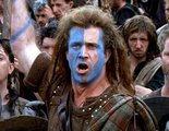 """""""Braveheart"""" (4%) en Trece lidera el día por encima de 'Doctor en los Alpes' en Nova"""