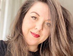 LaLaChus, la popular tiktokera, será Lydia Lozano en 'Veneno'