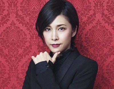 """Muere Yuko Takeuchi, actriz de """"The Ring"""" y 'Miss Sherlock', a los 40 años"""