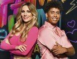 'Fam Jam, ¡Baila en familia!' se estrena el 2 de octubre en Disney Channel con la fase de los castings