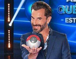 'Adivina qué hago esta noche' será adaptado en Reino Unido por ITV