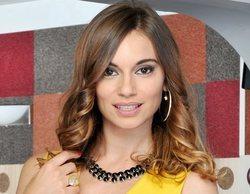 Norma Ruiz se une al reparto de 'Señor, dame paciencia' en Antena 3