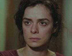 Antena 3 reduce la duración de 'Mujer', recortando los capítulos a la mitad