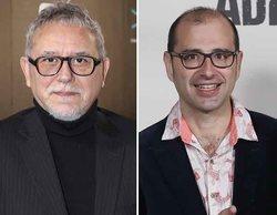 """Paco Cabezas dirigirá la serie 'La novia gitana': """"El primero en el que pensamos fue en él"""""""
