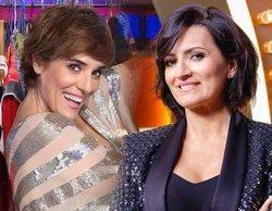 Anabel Alonso y Silvia Abril serán concursantes de 'LOL: Si te ríes, pierdes' en Amazon Prime Video