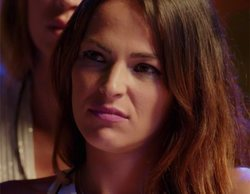"""Marta confiesa no estar enamorada de Lester ('La isla de las tentaciones'): """"Hace tiempo que no me hace feliz"""""""