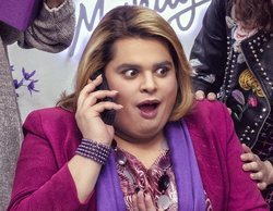 "Los Javis confirman la cuarta temporada de 'Paquita Salas': ""Va a continuar"""